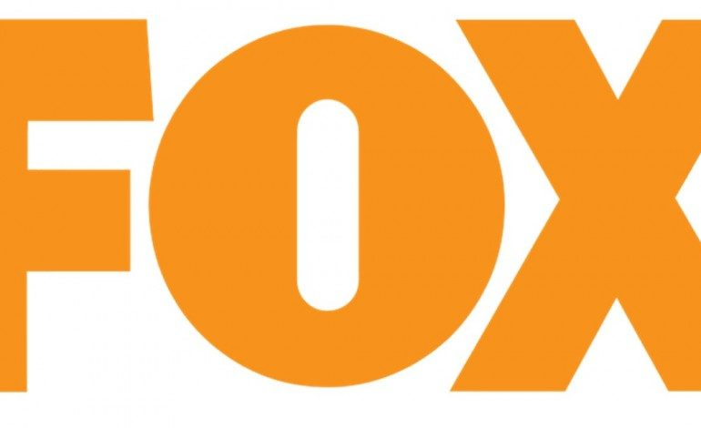 Fox Releases Trailers for New Series