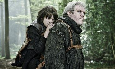 'Game of Thrones,' Season Six Episode Five and the End of Hodor (Spoilers)