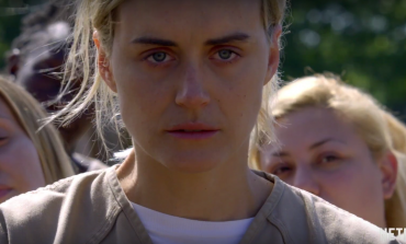 'Orange is the New Black' Trailer Assures Season 4 Won't Be Fun