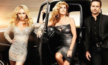 'Nashville' Among ABC Cancellations, Lionsgate Will Shop It To Networks