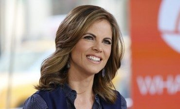 Natalie Morales Joins 'Access Hollywood' and 'Access Hollywood Live'
