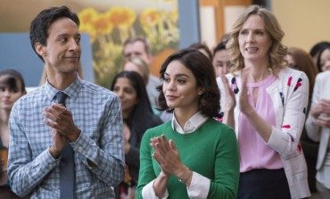 NBC Orders 'Powerless' and 'Trial & Error' Straight to Series