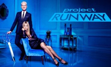 Package Deal Gives 3 More Seasons to 'Project Runway', 2 for 'Runway All Stars', 1 for 'Runway Junior'