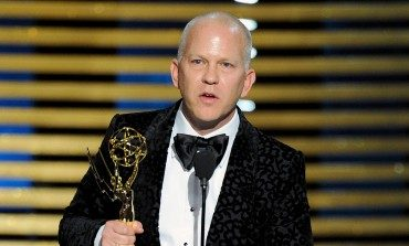FX Orders Anthology Series 'Feud' from Ryan Murphy