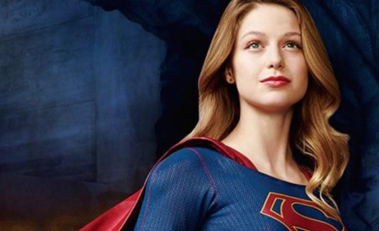 CW Sets Fall Premieres, Including 'Supergirl' and 'Arrow'