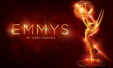 Emmy Balloting Begins, Unique Award Campaigns Abound