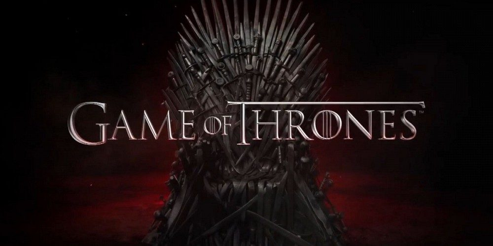 Game-of-Thrones-Season-6-What-Lies-Ahead