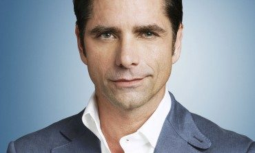 John Stamos Cast as Series Regular in 'Scream Queens' Season 2