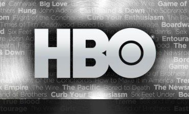 HBO Promotes Two Senior VPs to Heads of Drama Series