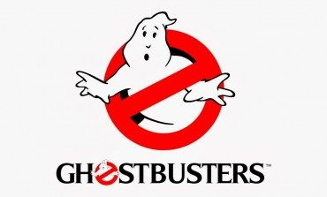 Sony Animation Plans 'Ghostbusters' Series