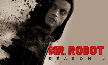 'Mr. Robot' Orders Two More Episodes For Season Two