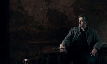 New HBO Limited Series 'The Night Of' will be Available on HBO GO, HBO NOW, and HBO On Demand Before On-Air Premiere