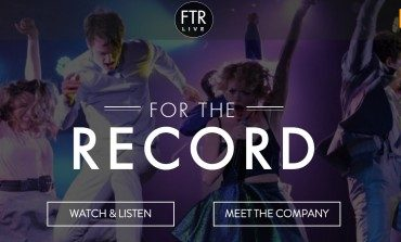 'For the Record Live' Puts Film Music to Live Performances for ABC