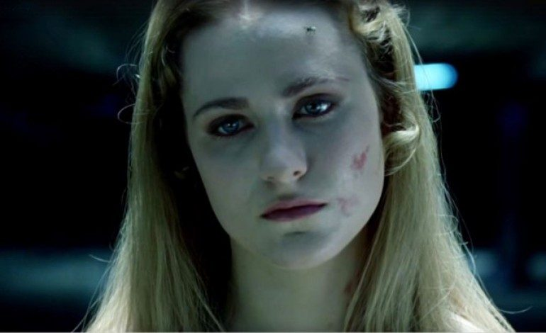 HBO Releases New Trailer for Upcoming 'Westworld'