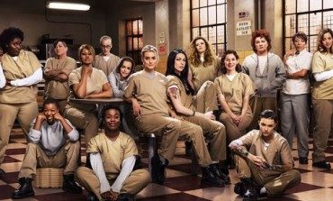 'Orange is the New Black' Ratings Finally Released