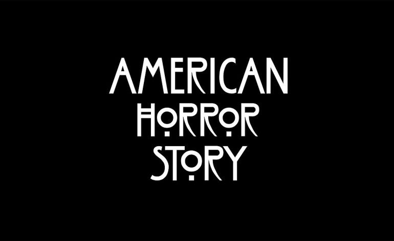 'American Horror Story' Teases Season 6 With New Logo