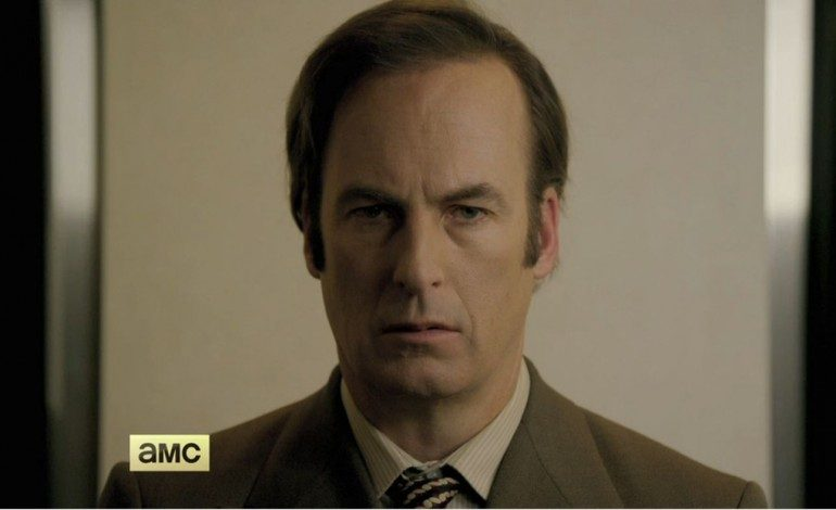 Bob Odenkirk to Star in AMC Miniseries 'The Night Of The Gun'