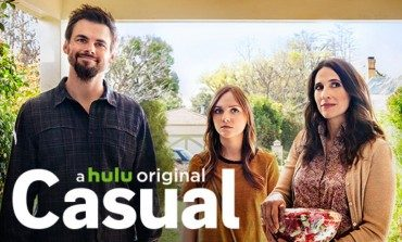 Hulu's 'Casual' Renewed for a Third Season