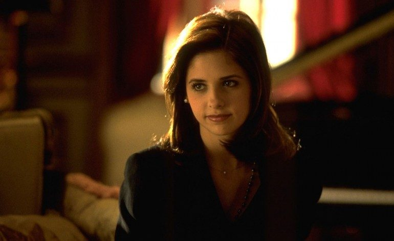 'Cruel Intentions' Still Waiting for Greenlight, Pilot Leaked Online