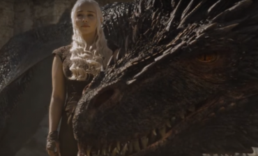 What You Missed on the 'Game of Thrones' Season Six Finale Tonight