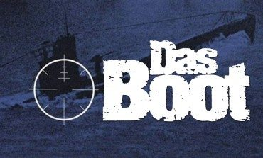 'Das Boot' Gets A 28 Million Dollar Reboot By Sky, Bavaria