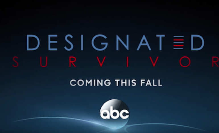 ABC Sets Premiere Dates for 'Grey's Anatomy,' 'Designated Survivor,' 'Speechless' and More