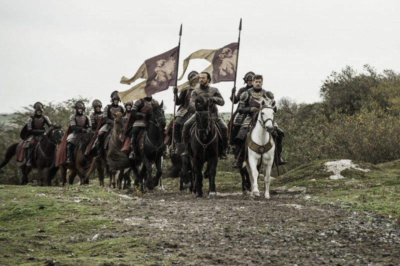 game-thrones-season-6-finale-bronn-jaime