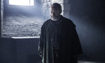 Preview Trailer, Images for The Winds of Winter 'Game of Thrones' Season 6 Episode 10