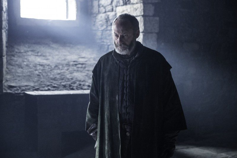 game-thrones-season-6-finale-davos