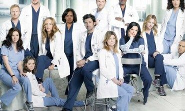 Actors Kim Raver, Camilla Luddington, and Kevin McKidd to Continue On 'Grey's Anatomy'