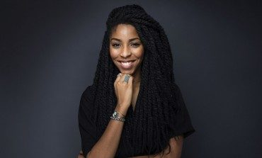 Jessica Williams is Leaving 'The Daily Show' to Headline New Comedy Series