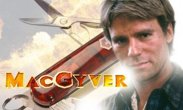 James Wan to Direct New Pilot for CBS' 'MacGyver' Reboot