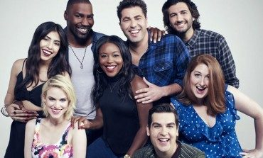 CW Announces Cast of 'MadTV' Reboot