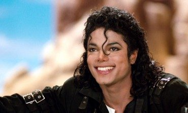 JJ Abrams Joins Tavis Smiley's Michael Jackson Series