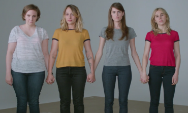 'Girls' Cast Release PSA Video In Support of Stanford Rape Victim