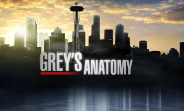 'Greys Anatomy' Confirms Cast Renewals, Hints At Surprise Return