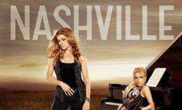 Lionsgate Close to Deal with CMT for 'Nashville'