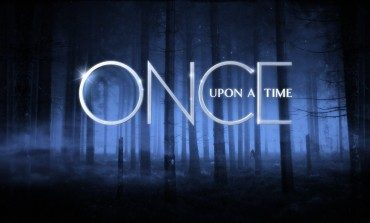 Creators of 'Once Upon A Time' Bringing New Romance Anthology 'Epic' to ABC