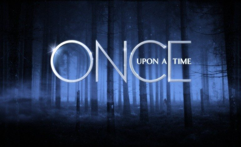 'Once Upon a Time's' Sixth Season will Stick to One Storyline
