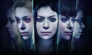 BBC America Renews 'Orphan Black' for a Final Fifth Season
