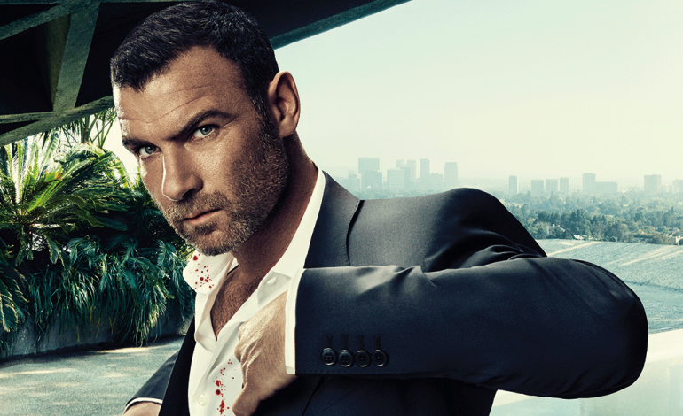 Showtime Releases 'Ray Donovan' Season 4 Premiere Early Online