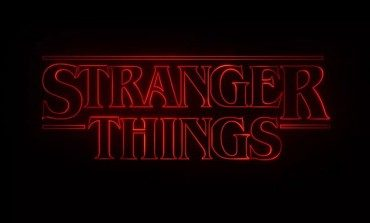 'Stranger Things' Unravel in Netflix's Second Trailer for the Series