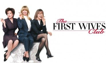TV Land Taps Alyson Hannigan and Megan Hilty for 'The First Wives Club' Reboot