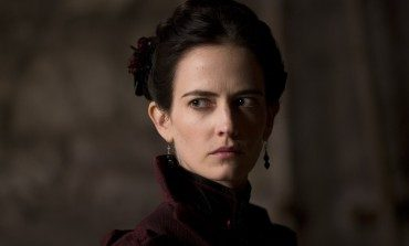 Showtime's 'Penny Dreadful' And That Surprise Ending
