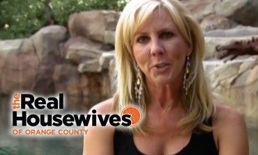 Vicki Gunvalson Almost Quit 'The Real Housewives of Orange County'