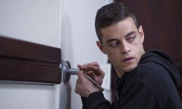 'Mr. Robot' Season Premiere Met with Low Viewership