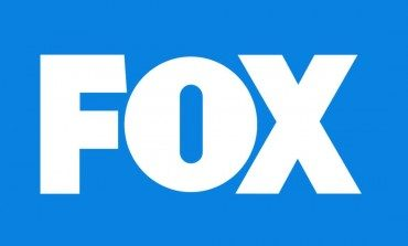 Fox Orders Buddy Drama Loosely Based on 'I Spy'