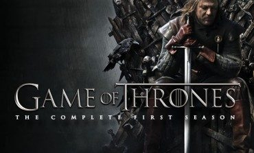 Snow Coming To Canada: Uncensored 'Game Of Thrones' First Season On Canadian Basic Cable
