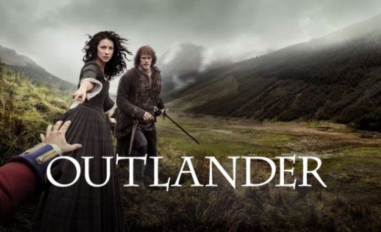 Starz Renews 'Outlander' For Seventh Season Ahead of Its Sixth Season Premiere