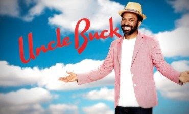 ABC Cancels 'Uncle Buck'